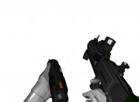 VUG Mk2