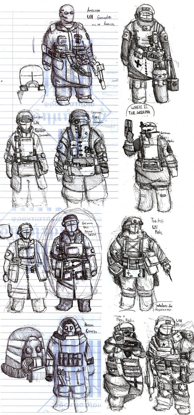 Character Concepts Draft.
