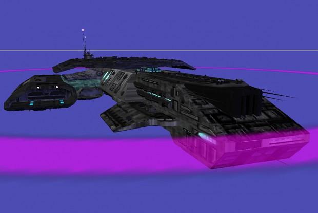 BC-304 Editor