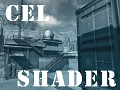 Cel Shader (Crysis Wars)