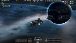 Rorqual Comes to light
