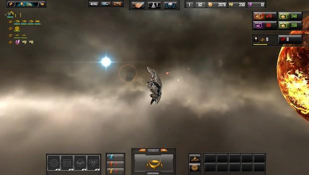 new skybox