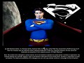 Grand Theft Auto Superman Returns (Grand Theft Auto: San Andreas)