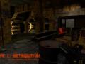 Half-Life 2: Retribution
