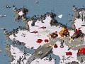 Command & Conquer: Red Alert: RAlisim