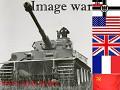 Image War mod