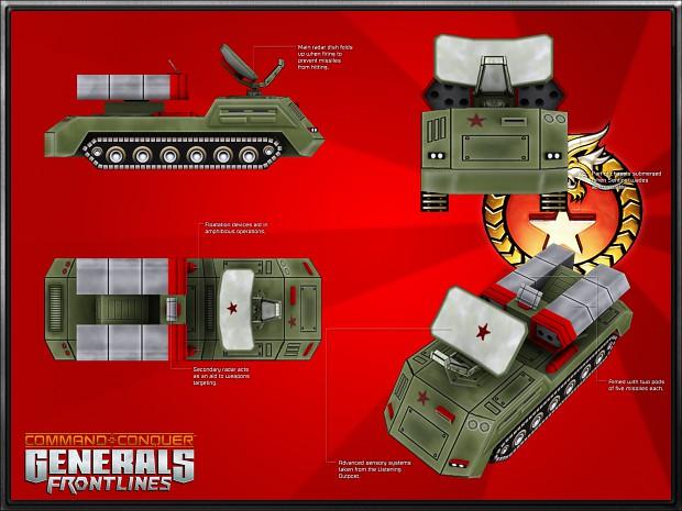 "Type 115 ""Sentinel"""