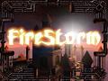 Unreal: FireStorm