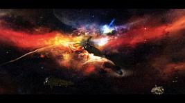 New nebulae