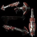 Zenith Cruiser