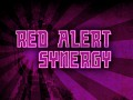 Red Alert Synergy (C&C: Red Alert 3)