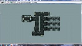Vault 151 Armoury