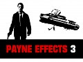 Payne Effects 3 (Max Payne 2)