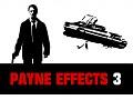 Payne Effects 3