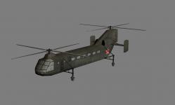 Yak-24