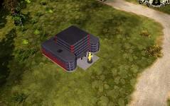 Soviet Tech Center