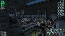 DXN Beta 01 - Station