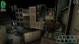 DXN WIP November 2011 - Hong Kong