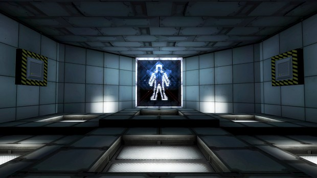 Deus Ex: Nihilum - Patch 1.2