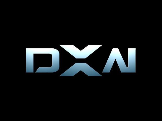 DXN - Deus Ex: Nihilum