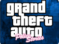 GTA: Police Stories