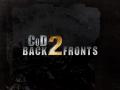Back2Fronts Mod