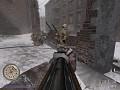CoD2 Gewehr 41(W)