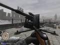 Red Square Massacre in B2F (8,8cm FlaK-18)
