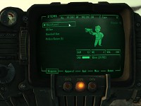 Fallout III X2 Mod