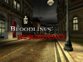 Bloodlines Resurgence