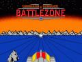 C&C: Battlezone