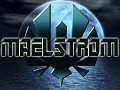Maelstrom (Sins of a Solar Empire: Diplomacy)