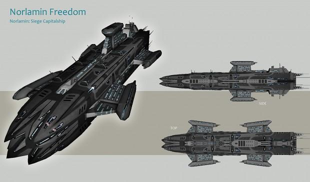 Ship List Norlamin_-_Norlamin_Freedom_II