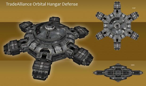 Ship List Trade_Alliance_-_PlanetModule_Hangar_Defense