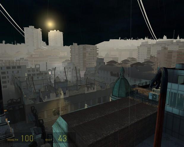 Baixe: CS e Half-Life Mods - En Espaol