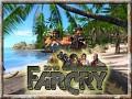 FarCry 2010