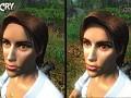 Work in progress Far Cry 2010 Mod v0.16.17