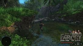 Work in progress Far Cry 2010 Mod v0.16.12