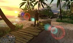 Work in Progress Far Cry 2010 Mod 0.16.27