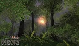 Far Cry 2010 Chapter 2 mod v0.17.01