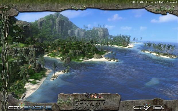 Far Cry 2010 Скачать Торрент - фото 6