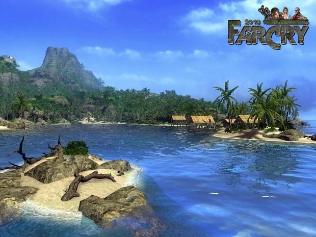 Far Cry 2010 Скачать Торрент - фото 7