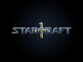 Starcraft+ (StarCraft II: Wings of Liberty)