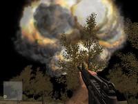arom smoke