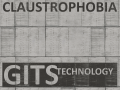 Claustrophobia (Archived)