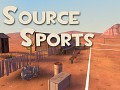Source Sports (Team Fortress 2)