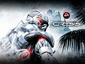 Crysis FPS booster (Crysis)