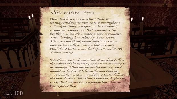 Sermon Page 3