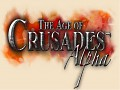 The Age of Crusades (Age of Empires III)