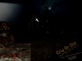 Cry Or Die (DEAD)